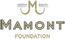 Федерация поддерживает проекты «МAMONT» FOUNDATION,  связанные с приключениями и  путешествиями.