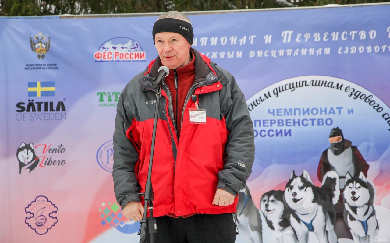 Чемпионат и первенство России 15-16.02.20г - 9fC-GQy_vp8.jpg