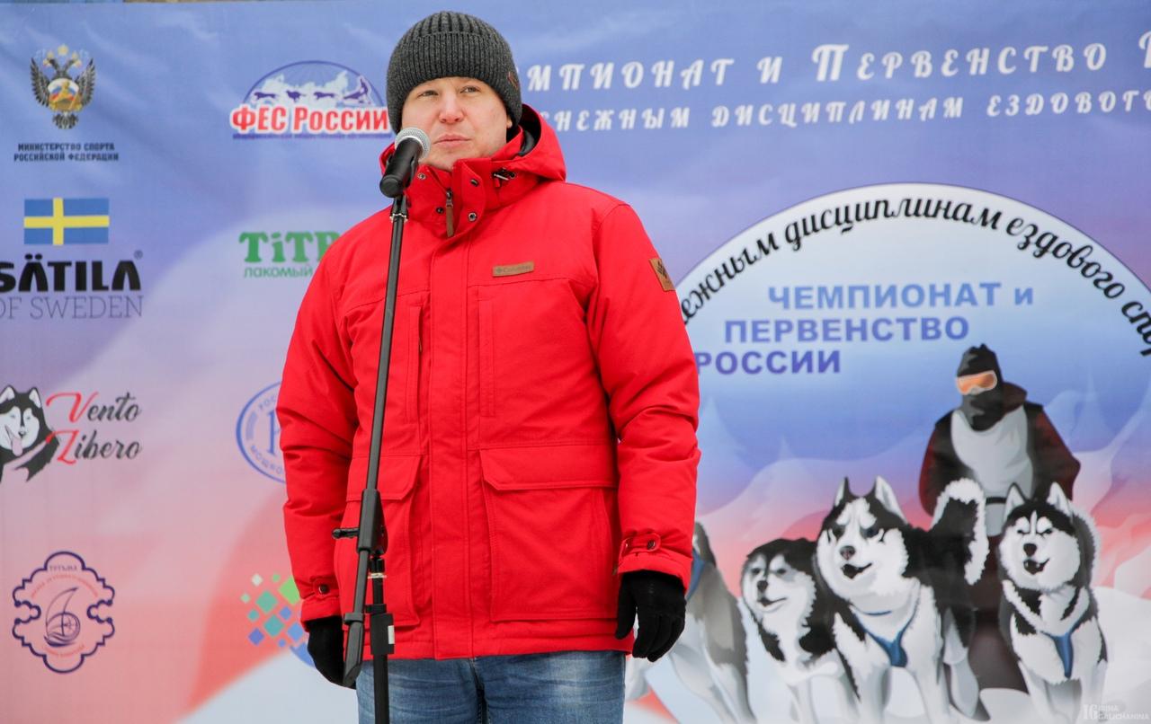 Чемпионат и первенство России 15-16.02.20г - iGH233aB2Ic.jpg