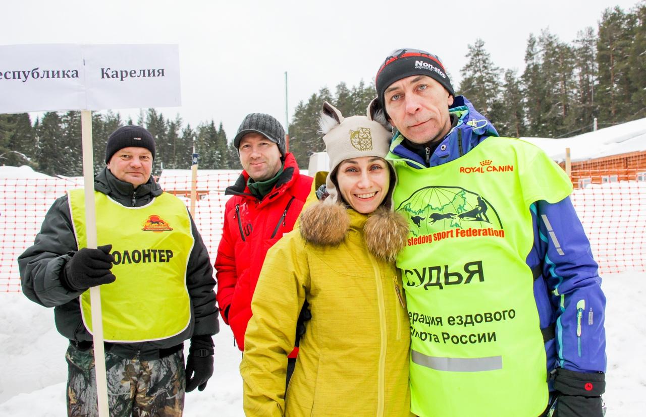 Чемпионат и первенство России 15-16.02.20г - MmOpHehMEJA.jpg