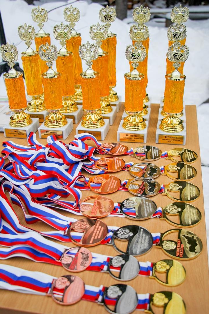 Чемпионат и первенство России 15-16.02.20г - gnvd9R-zYIE.jpg