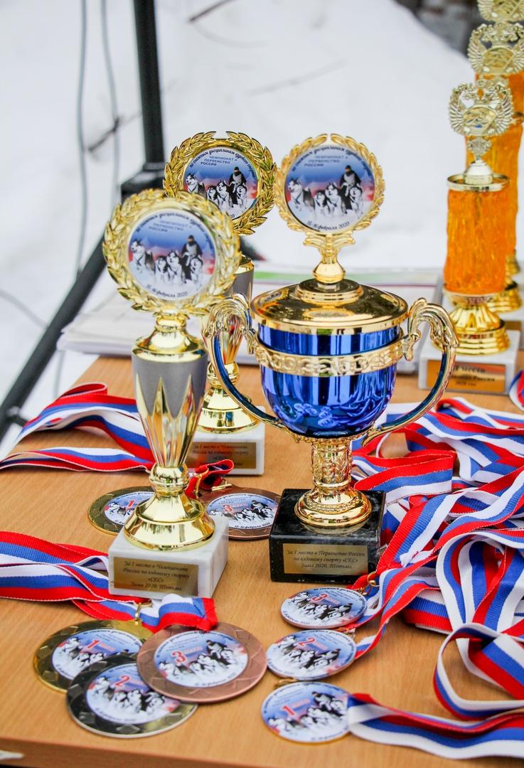 Чемпионат и первенство России 15-16.02.20г - weeQuIDVR5c.jpg