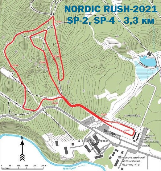 04 апреля 2021 спринт-гонка NORDIC RUSH - 1.jpg