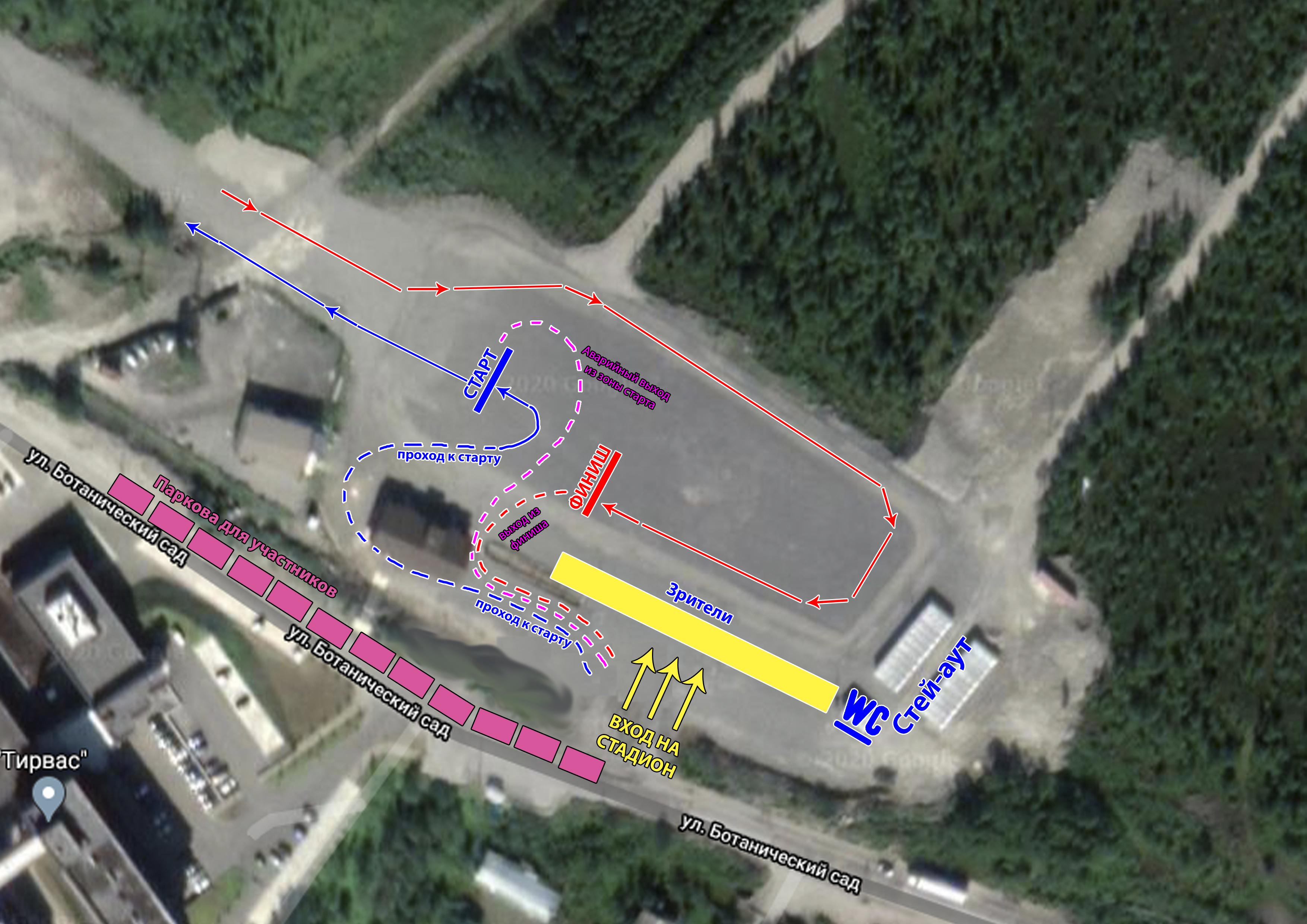04 апреля 2021 спринт-гонка NORDIC RUSH - 3..jpg