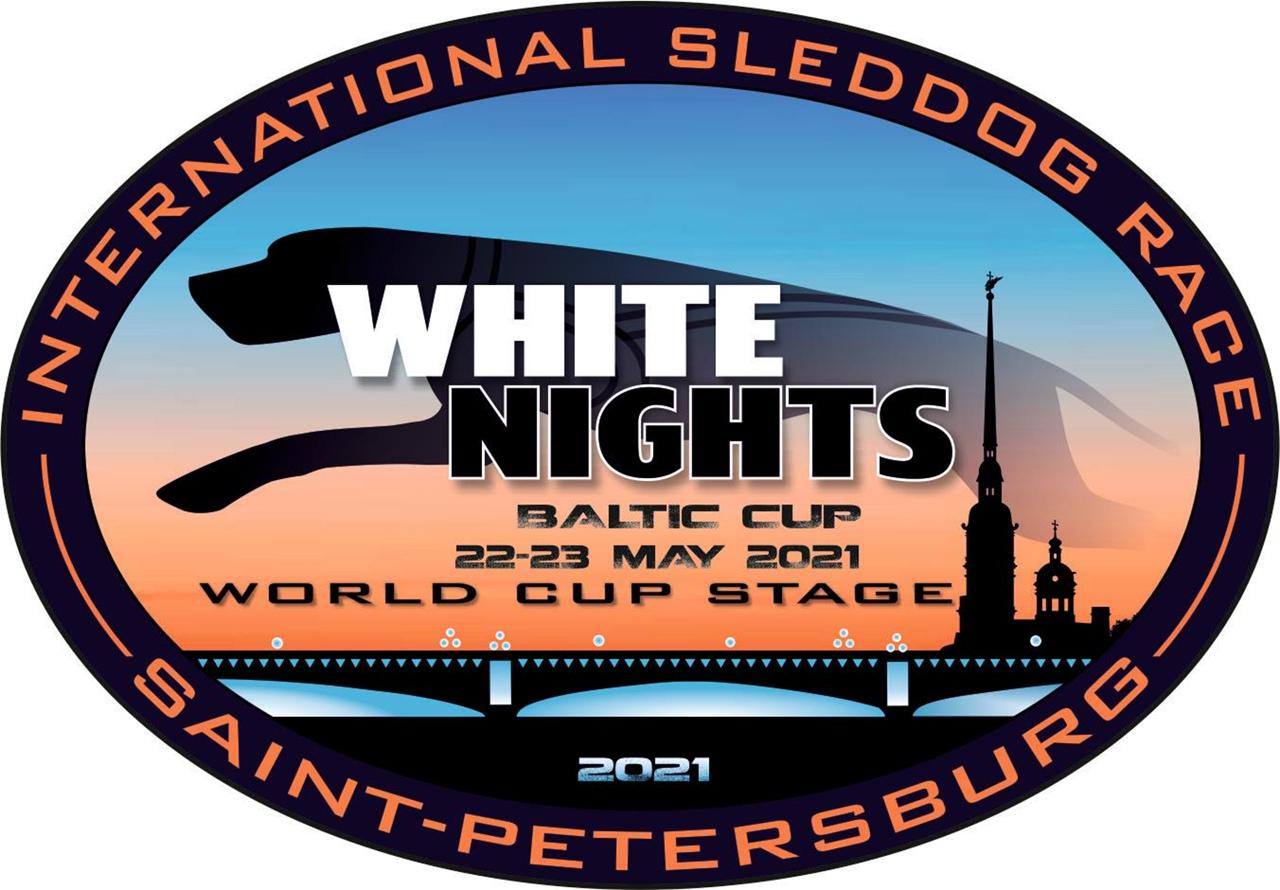 Международная гонка Белые Ночи-2021  - cmvaG0gullo.jpg